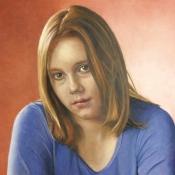 Portret-in-opdrachtbewerkt-1